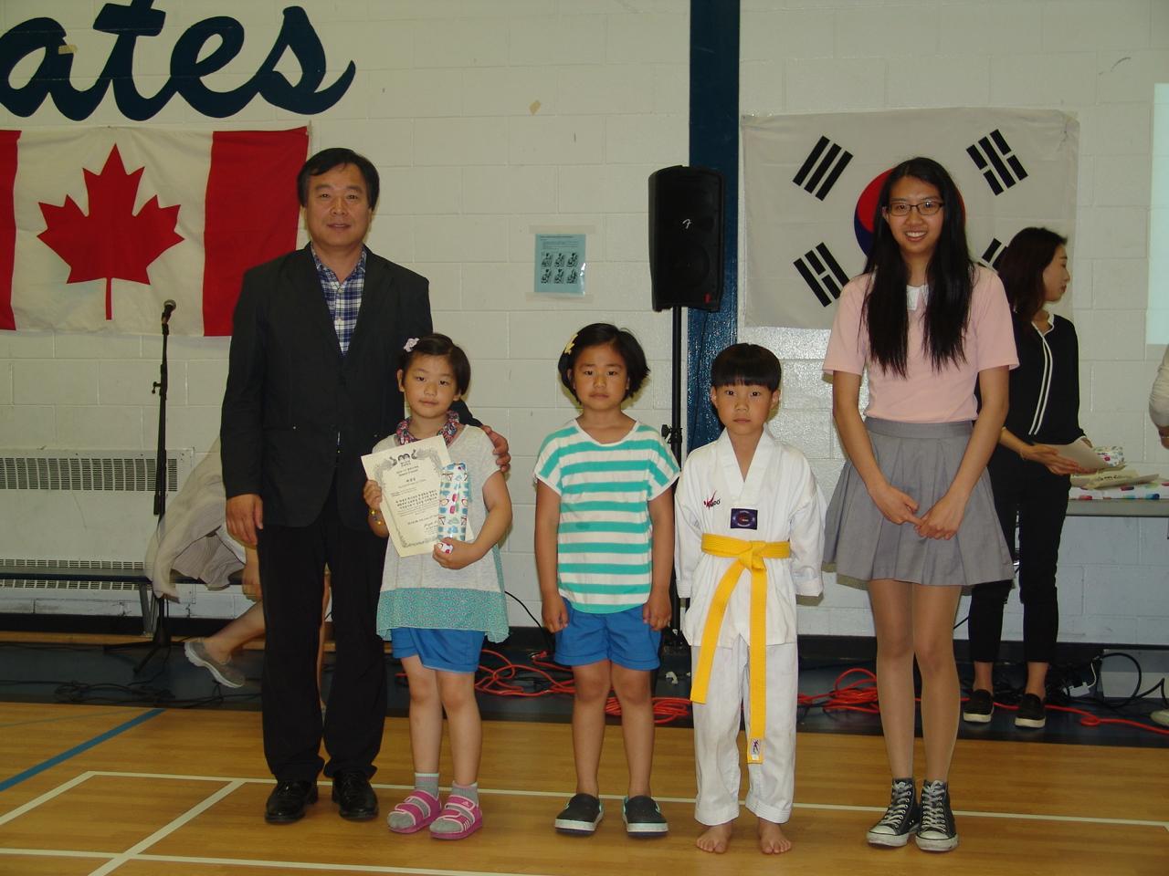 4-4 말하기대회 버금상 Speech Contest Second Prize.JPG