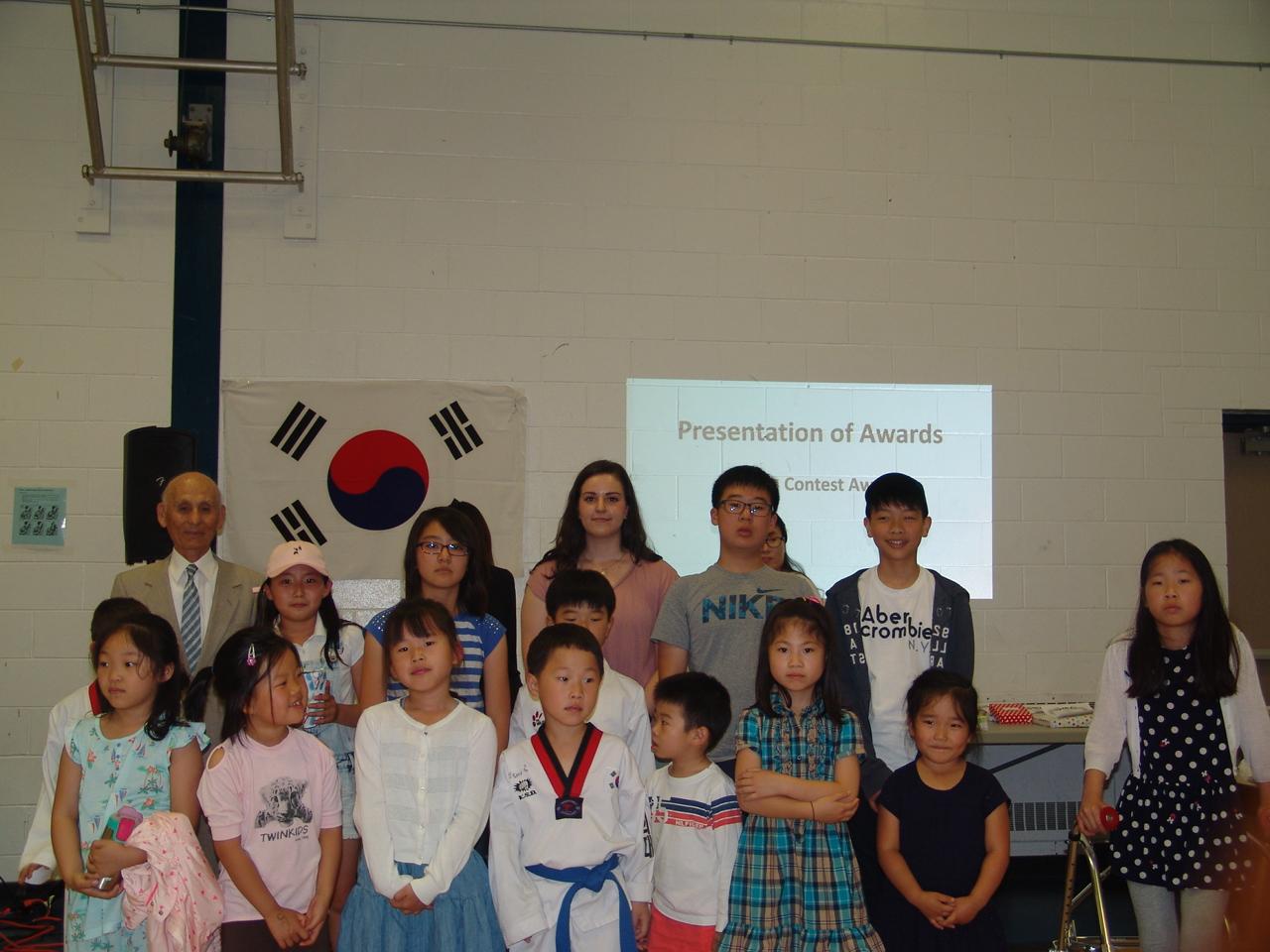 4-6 말하기대회 참가상 Speech Contest In-Class Participation Prize.JPG